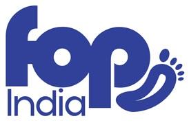 FOP India