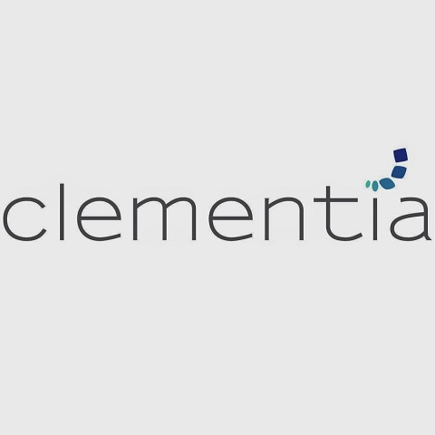 Clementia Announces Updated Phase 2 Part B Data on Palovarotene for FOP